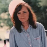 Alison L Trautloff  August 19 1959  August 14 2019