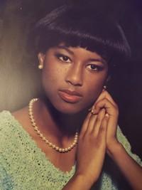 Barbara Lynn Kendall Leigh  January 23 1968  August 9 2019 (age 51)