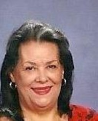 Beverly Ann Crump-Morrison  September 4 1932  August 13 2019 (age 86)