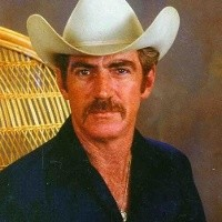 Bobby Wayne Stoy  March 27 1939  August 10 2019