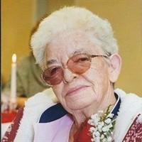Carol J Stanley  July 1 1940  August 15 2019