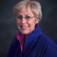 Carol  Schmidt  December 07 1941  August 10 2019