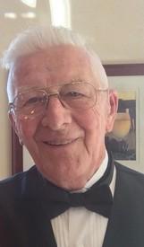 James E Dowd Sr  April 9 1930  July 6 2019 (age 89)