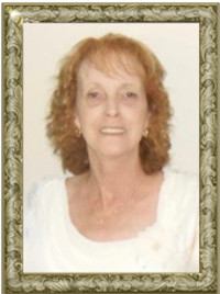 Janet S Gemes  November 18 1951  August 7 2019 (age 67)