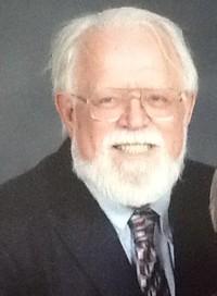 John  Estill  1942  2019 (age 77)