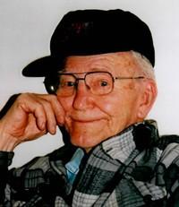 John Pepper C Zelanko  September 26 1922  August 14 2019 (age 96)