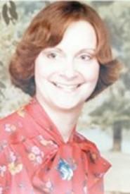 Kathryn Kathy Irene Tuttle  September 28 1951  August 12 2019 (age 67)
