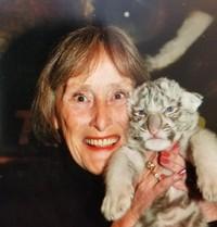 Kay A Schneider  March 27 1946  August 14 2019 (age 73)