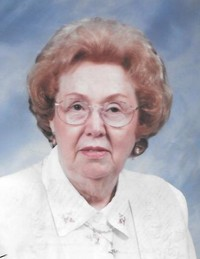 Laura Fisher Luzaich  October 16 1920  August 11 2019 (age 98)