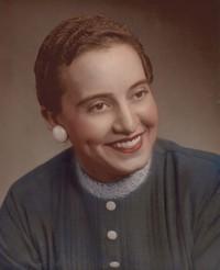 Leota Gladys Dunbar  August 25 1934  August 15 2019 (age 84)