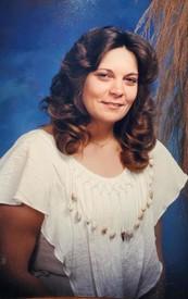 Linda Suzanne Addington Duke  October 7 1958  August 13 2019 (age 60)