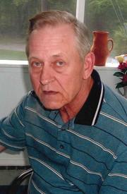 Lonnie Lee Maye  February 23 1945  August 14 2019 (age 74)