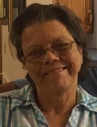 Margaret Hopper Ledford  April 17 1952  August 15 2019 (age 67)
