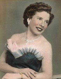 Mary Madeline DeClara  July 3 1926  August 15 2019 (age 93)