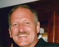 Neil C Thompson II  September 8 1952  August 11 2019 (age 66)