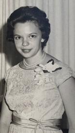 Norma Jean Robinson Hawkins  December 19 1941  August 13 2019 (age 77)