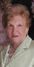 Olga Eagler  August 13 2019