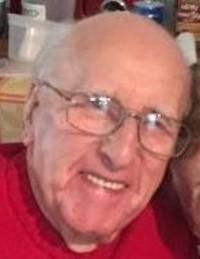 Paul Emile Dube  January 11 1927  August 8 2019 (age 92)
