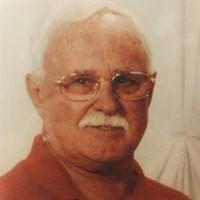 Robert Bob Walter Jolly  March 5 1944  August 12 2019