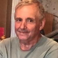 Roy Mark Godding  December 16 1958  August 14 2019