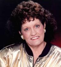 Sallie Jean West Mayes  April 6 1937  August 14 2019 (age 82)