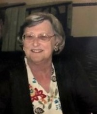 Sandra Sue Minnich Abney  July 1 1946  August 15 2019 (age 73)