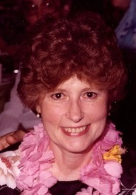 Shirley M Martz Knecht  January 31 1928  August 13 2019 (age 91)