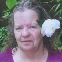 Susan E Raske  December 31 1952  August 8 2019 (age 66)