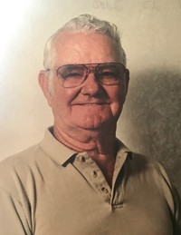 Theodore Helton  February 14 1932  August 15 2019 (age 87)