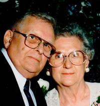 Arthur Charles Hazeltine  April 2 1931  August 15 2019 (age 88)