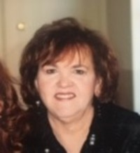 Brenda P Angeline  July 4 1942  August 14 2019 (age 77)