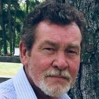 David Mercer  February 07 1949  August 16 2019