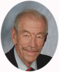 Donald R Witmer  September 11 1924  August 6 2019 (age 94)