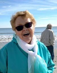 Elizabeth Louise Hunter Yates  August 1 1946  August 14 2019 (age 73)