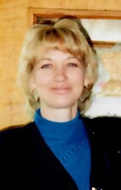 Gloria Marochak Vereb  October 4 1954  August 15 2019 (age 64)