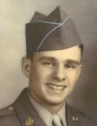 Harley Gene E Kress  August 21 1927  August 15 2019 (age 91)