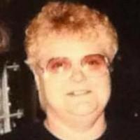 Jacqueline Elaine McIntosh  May 04 1949  August 13 2019