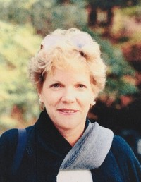 Jane Averill MacDonald  February 18 1937  August 14 2019 (age 82)