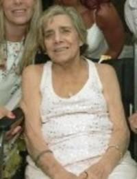 Jean Elardo  August 11 1937  August 15 2019 (age 82)