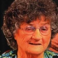 Jessie Carol Cummings  September 03 1938  August 16 2019