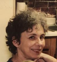 Mary F Horan Weremeychik  August 11 1931  August 15 2019 (age 88)