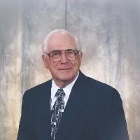 Milton Oscar Lindell  June 09 1918  August 16 2019