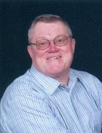 Robert J Reuff  January 14 1958  August 15 2019 (age 61)