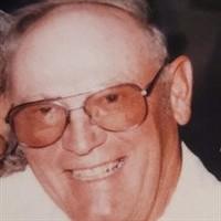 Ronald Obert Green  June 24 1936  August 14 2019
