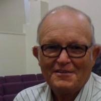 Roy Lee Gazaway  September 06 1935  August 16 2019