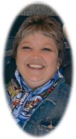Sandra Minkel  January 5 1968  August 17 2019