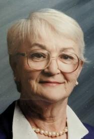 Shirley  Quashnock Allessi  May 27 1934  August 15 2019 (age 85)