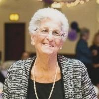 Antoinette O'Donnell  June 20 1930  August 15 2019