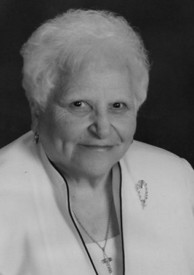Betty Jane Pulice Riley  July 13 1929  August 16 2019 (age 90)