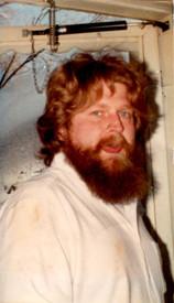 Bobby Allen Warwick  August 5 1957  August 14 2019 (age 62)